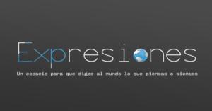 Expresiones del mundo