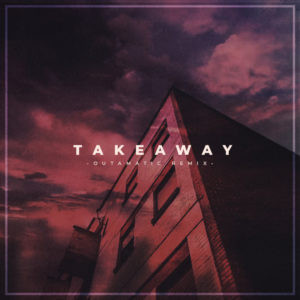 The Chainsmokers, ILLENIUM - Takeaway